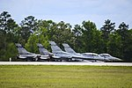 South Carolina National Guard Air and Ground Expo 2017. (34681943066).jpg
