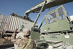 South Dakota Guard unit cleans up remnants of Afghanistan war 131008-Z-CW157-099.jpg