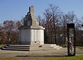 South Euclid War Memorial 2.jpg