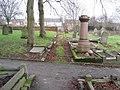South Normanton Churchyard - geograph.org.uk - 1140140.jpg
