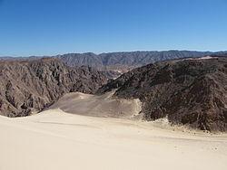 South Sinai.jpg