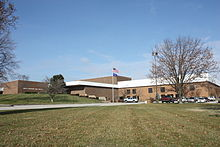 South Spencer High School 2.JPG