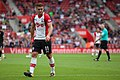 Southampton FC versus Sevilla (35555660644).jpg