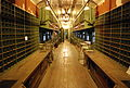 Southeastern Railway Museum - Duluth, GA - Flickr - hyku (55).jpg
