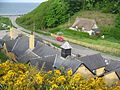 Southen down visitor center wales - panoramio.jpg