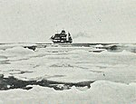 Southern Cross–the ice slackened somewhat.jpg