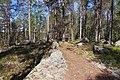 Southern Konnevesi National Park 4.jpg