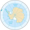 Southern Ocean - en.png