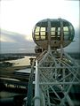 Southern Star Observation Wheel II - panoramio.jpg