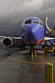 Southwest 737 At Burbank.jpg