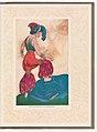 Souvenir Serge de Diaghileff's Ballet Russe MET DP-13316-001.jpg