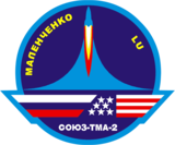 Soyuz TMA-2 Patch.png