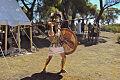 Spear greece1.jpg