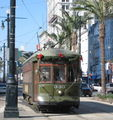 Special940StreetcarCanalSt.jpg