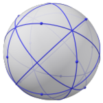 Spherical polyhedron with great circles, 8 b.png