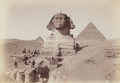 Sphinx-and-the-Pyramids-of-Ghiza-by-Facchinelli,-BNF-Gallica.png