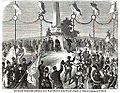 Spichernberg-Denkmal-1871.jpg