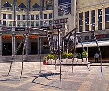 Spider street Art Yerevan.jpg
