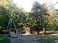 Spielplatz Schopenhauer Wald.jpg