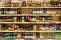 Spirituosen-im-supermarkt.jpg