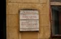 Spominska plošča Engelberta in Alojza Gangla.png