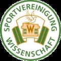Sportvereinigung Wissenschaft.png