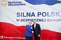 Spotkanie premiera z kandydatkami Platformy Obywatelskiej do Parlamentu Europejskiego (13965541950).jpg