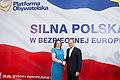Spotkanie premiera z kandydatkami Platformy Obywatelskiej do Parlamentu Europejskiego (14129003896).jpg