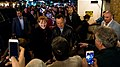 Springsteen On Broadway - Walter Kerr Theater - Thursday 2nd November 2017 SpringsteenBroadWay021117-11 (38193064822).jpg
