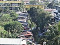 Squatters area, shanties (NDC Compound, Santa Mesa, Manila)(2018-02-22).jpg
