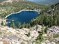 Squaw Lakes looking West towards Applegate Dam - panoramio.jpg