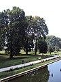Srinagar - Shalimar Gardens 20.JPG