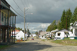 St-Emile-Suffolk QC.JPG