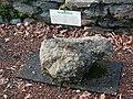 St.-Lampertus-Fundgrube, Erzausstellung (1).jpg