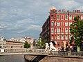 St.Petersburg Löwenbrücke-20070703-RM-184601.jpg