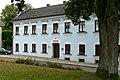 St.Veit - Schnopfhagen-Museum.jpg