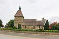 St. Ägidien-Kirche in Hülsede IMG 8498.jpg