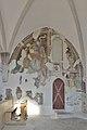 St. Andreas in Antlas Ritten Hl. Christophorus.JPG