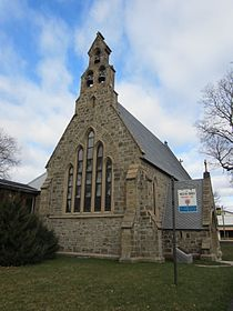 St. Anne's Chapel of Ease in Fredericton.jpg