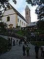 St. Georgenberg Nachtwallfahrt.jpg