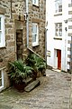 St. Ives 9 March 2005 Cornwall aa (278547856).jpg