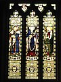 St. John Lee - stained glass window - geograph.org.uk - 1269363.jpg