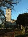 St. John the Baptist, Aldbury - geograph.org.uk - 83836.jpg