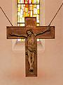 St. Joseph Wandsbek Kruzifix.jpg