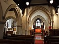 St. Laurence's Church, Seale 14.jpg