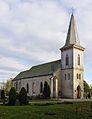 St. Marien-Kirche Kahleby IMGP3450 smial wp.jpg
