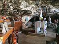 St. Martin Cave-Church 10.jpg