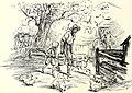 St. Nicholas (serial) (1915) (14781837121).jpg
