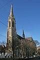 St. Othmar unter den Weißgerbern 01.jpg