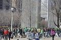 St. Patrick's Day Weekend 3 (16619659657).jpg